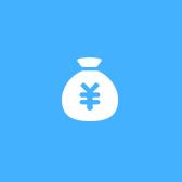 家庭收入支出现金流规划