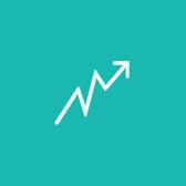 公募型基金类投资规划咨询